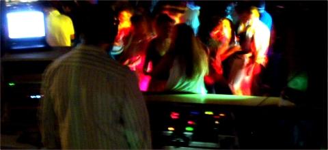 DJ Hendo